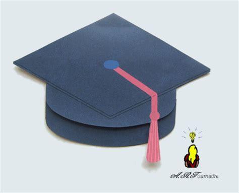 Dissertation gratuite: comment faire une dissertation