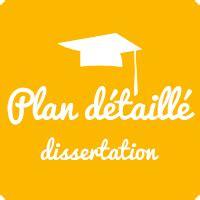 Exemple de dissertation pour le bac